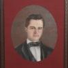 Dr. Charles T. Hunter, son of Elder Allen Hunter