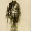 Cordyon McElvain-Civil War
