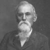 Dempsey Alexander Hunter 1837-1924