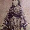Emmaline Duncan