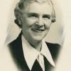 Florence E. Geib Hunter