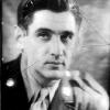 George Hiley Hunter-WW II