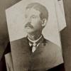 Charles William Josh Allen Hunter