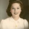 Mary Alice Mann Norman 1940