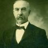 Lafayette Hunter