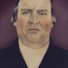 Jacob Hunter (II) 1809-1874