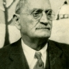 John Jacob Hunter, son of Thomas Riley Hunter, father of Clyde H. Hunter