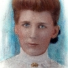 Leona Estella Newton White
