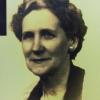 Leona Estella Newton White