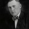 Lloyd Palmer Hunter