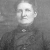 Lucina Evaline Hunter Newton