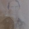 Mary Moore Duncan Hunter (Aunt Pop) 1814-1896