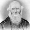 Elder Allen Hunter