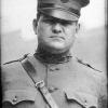 Col Samuel Nase Hunter--WW I Photo, 1888-1958