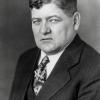 Col Samuel Nase Hunter, 1888-1958