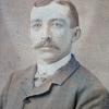 William Thomas Hunter (1860-1946)