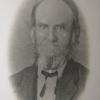 William Burrell Lee