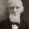 Charles Brooken Lee