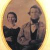 Richard and Angeline Lee