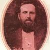 Richard Peebles Lee
