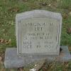 Virginia Missouri Lee