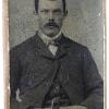 William Wesley Lee